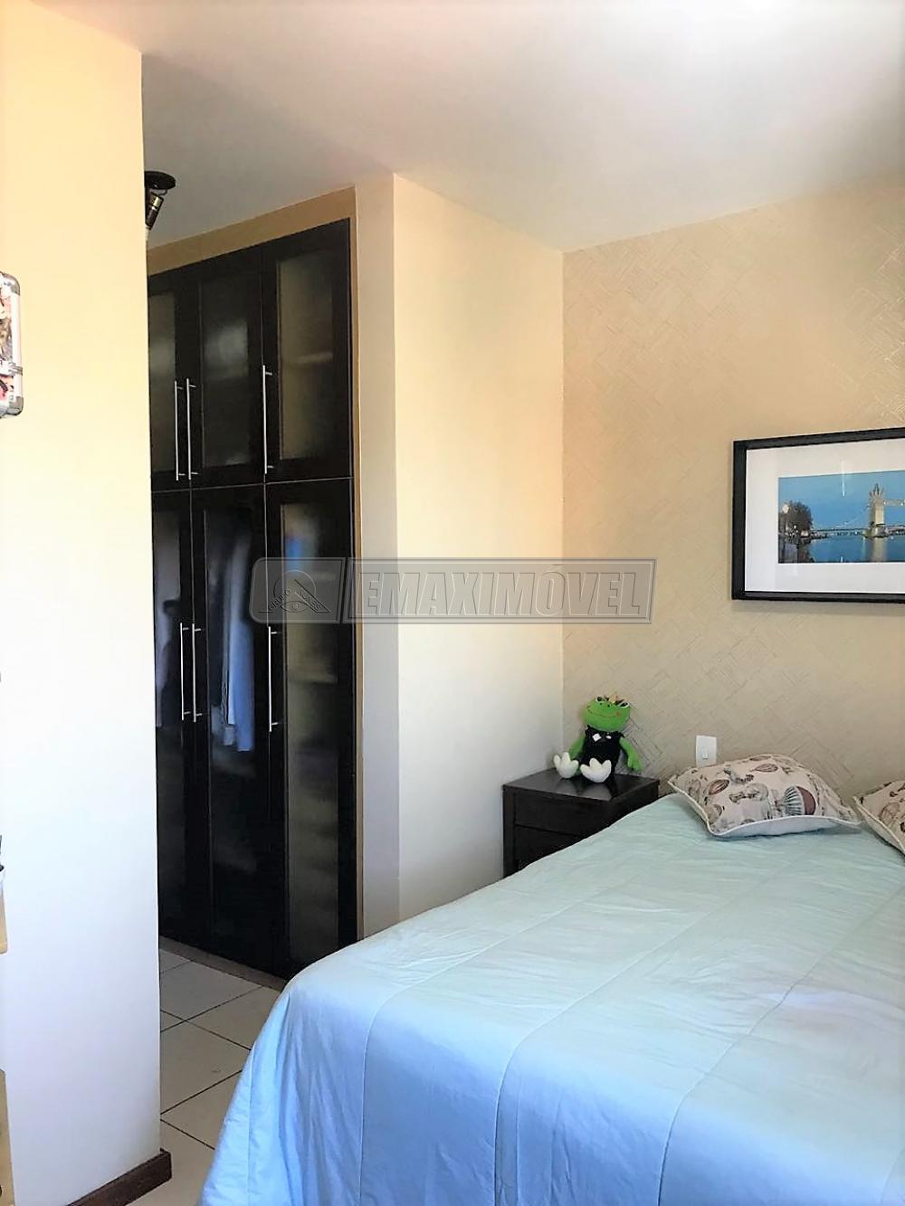 Comprar Apartamentos / Apto Padrão em Sorocaba apenas R$ 430.000,00 - Foto 13