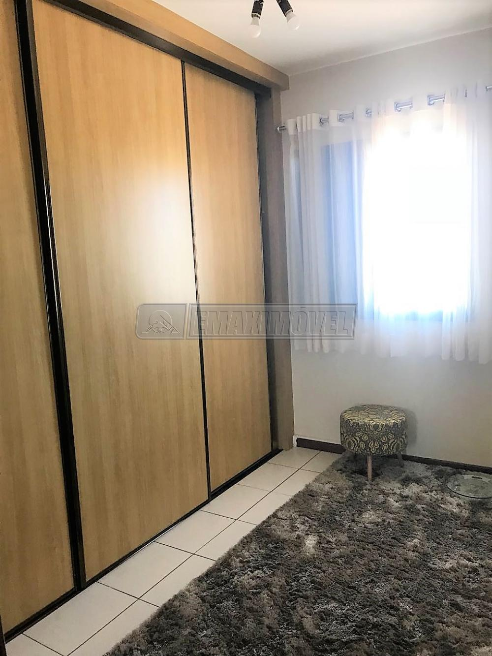 Comprar Apartamentos / Apto Padrão em Sorocaba apenas R$ 430.000,00 - Foto 14