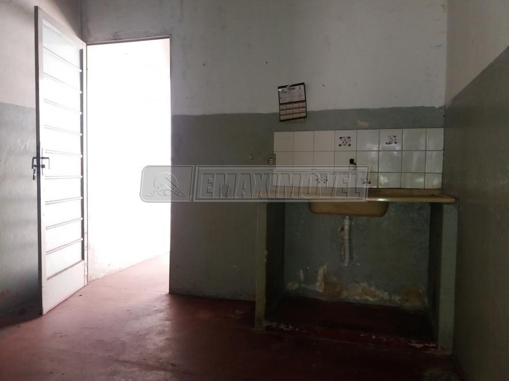 Alugar Casa / em Bairros em Sorocaba R$ 450,00 - Foto 8