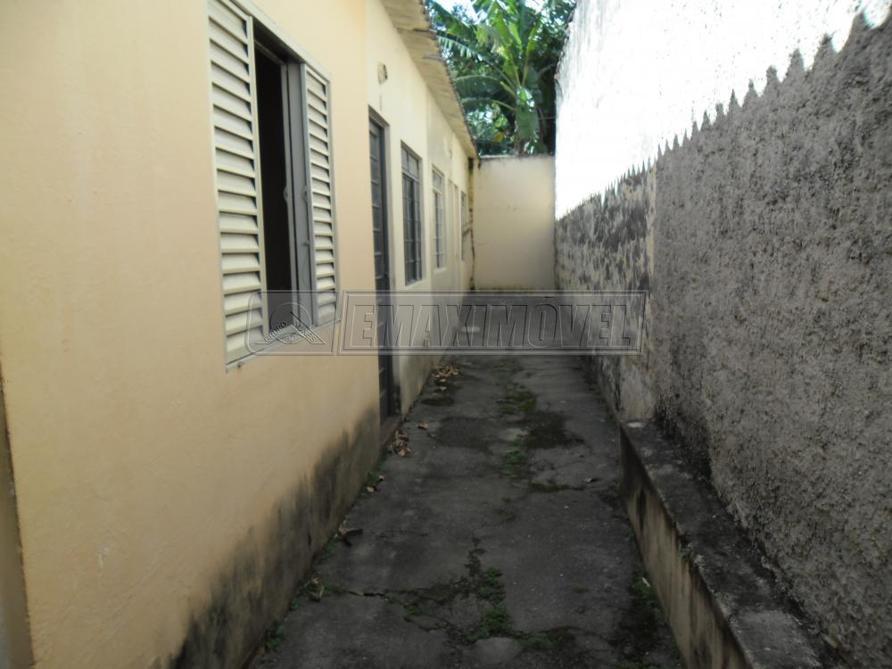 Alugar Casa / em Bairros em Sorocaba R$ 430,00 - Foto 10