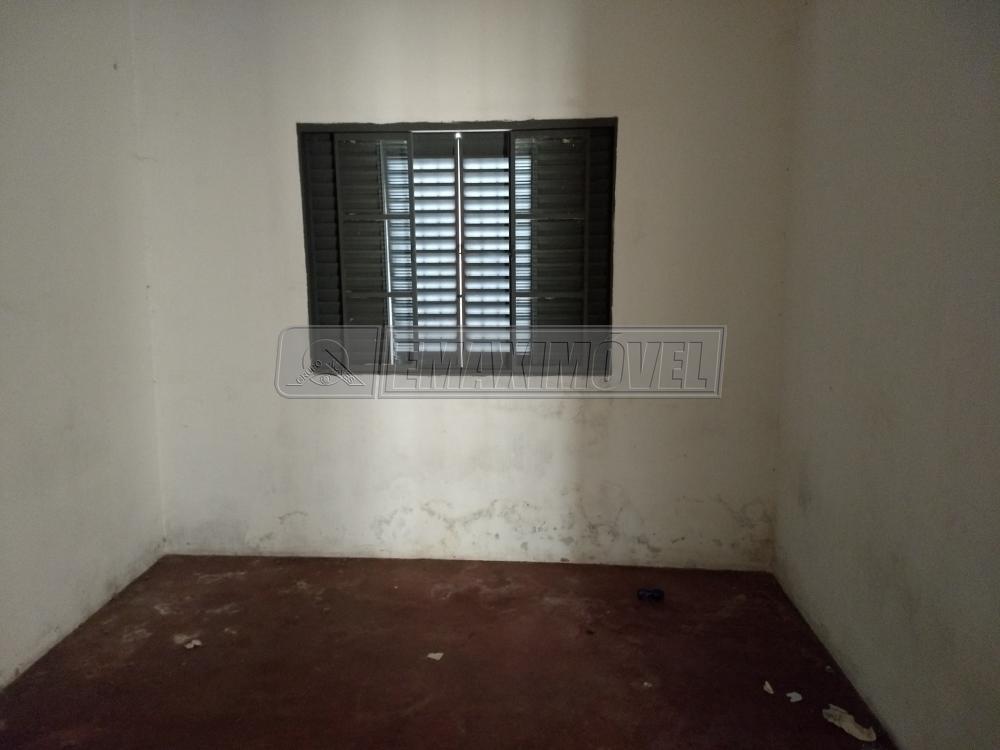 Alugar Casas / em Bairros em Sorocaba apenas R$ 430,00 - Foto 4
