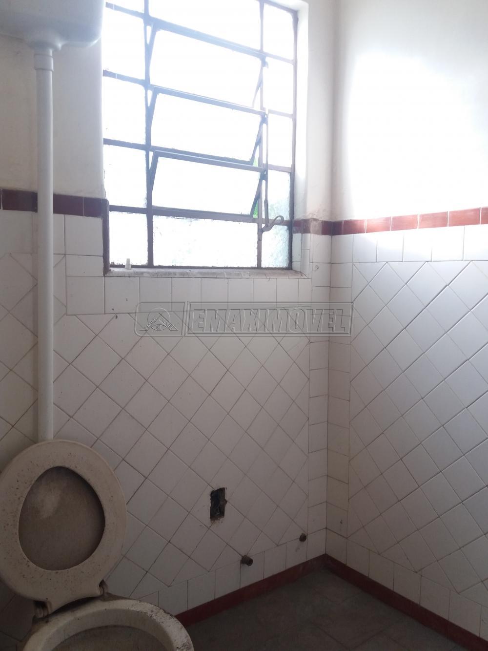 Alugar Casa / em Bairros em Sorocaba R$ 700,00 - Foto 10