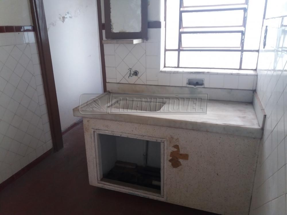 Alugar Casa / em Bairros em Sorocaba R$ 700,00 - Foto 11
