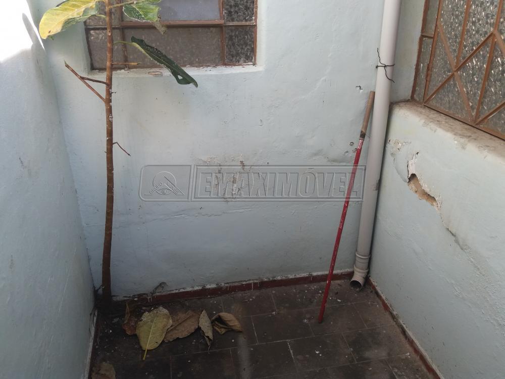 Alugar Casa / em Bairros em Sorocaba R$ 700,00 - Foto 13