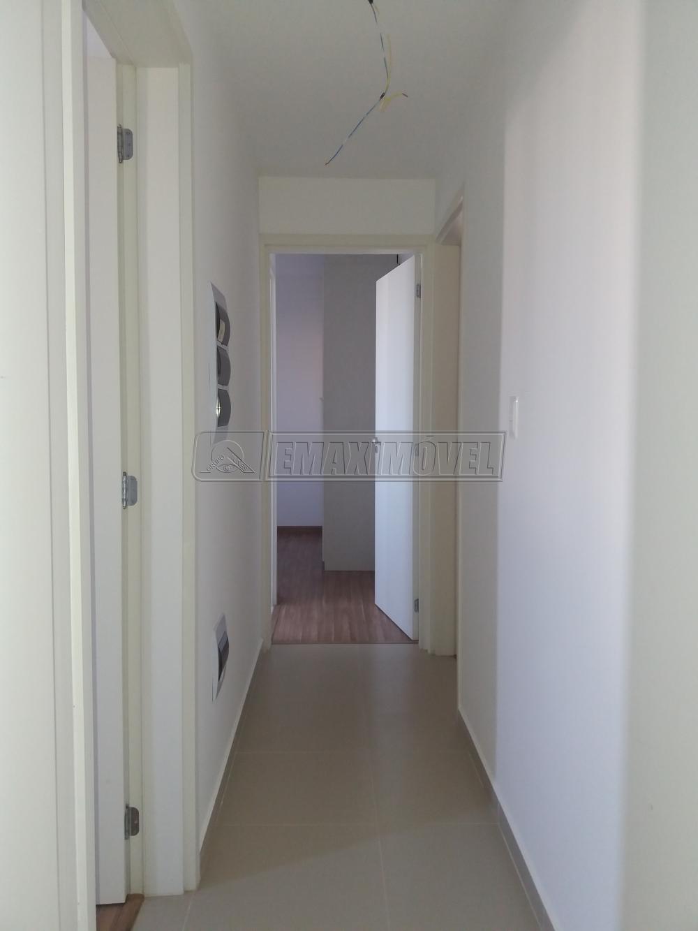 Alugar Apartamentos / Apto Padrão em Sorocaba apenas R$ 3.300,00 - Foto 11