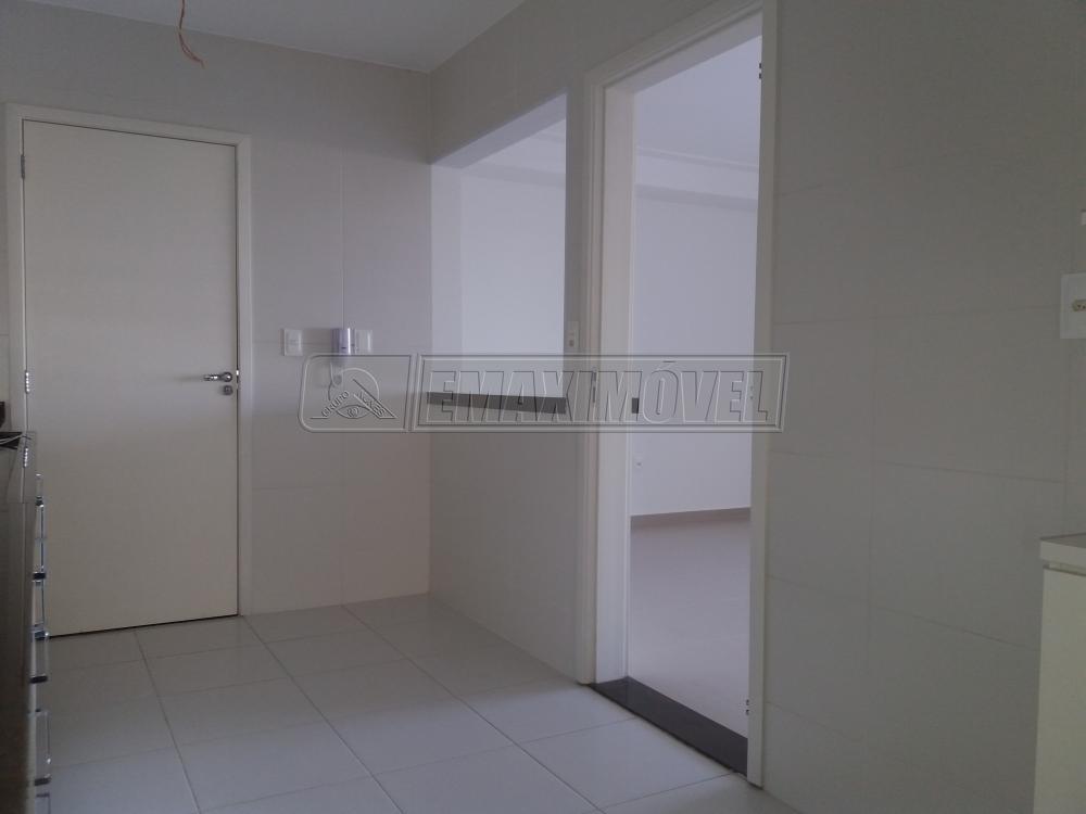 Alugar Apartamentos / Apto Padrão em Sorocaba apenas R$ 3.300,00 - Foto 26