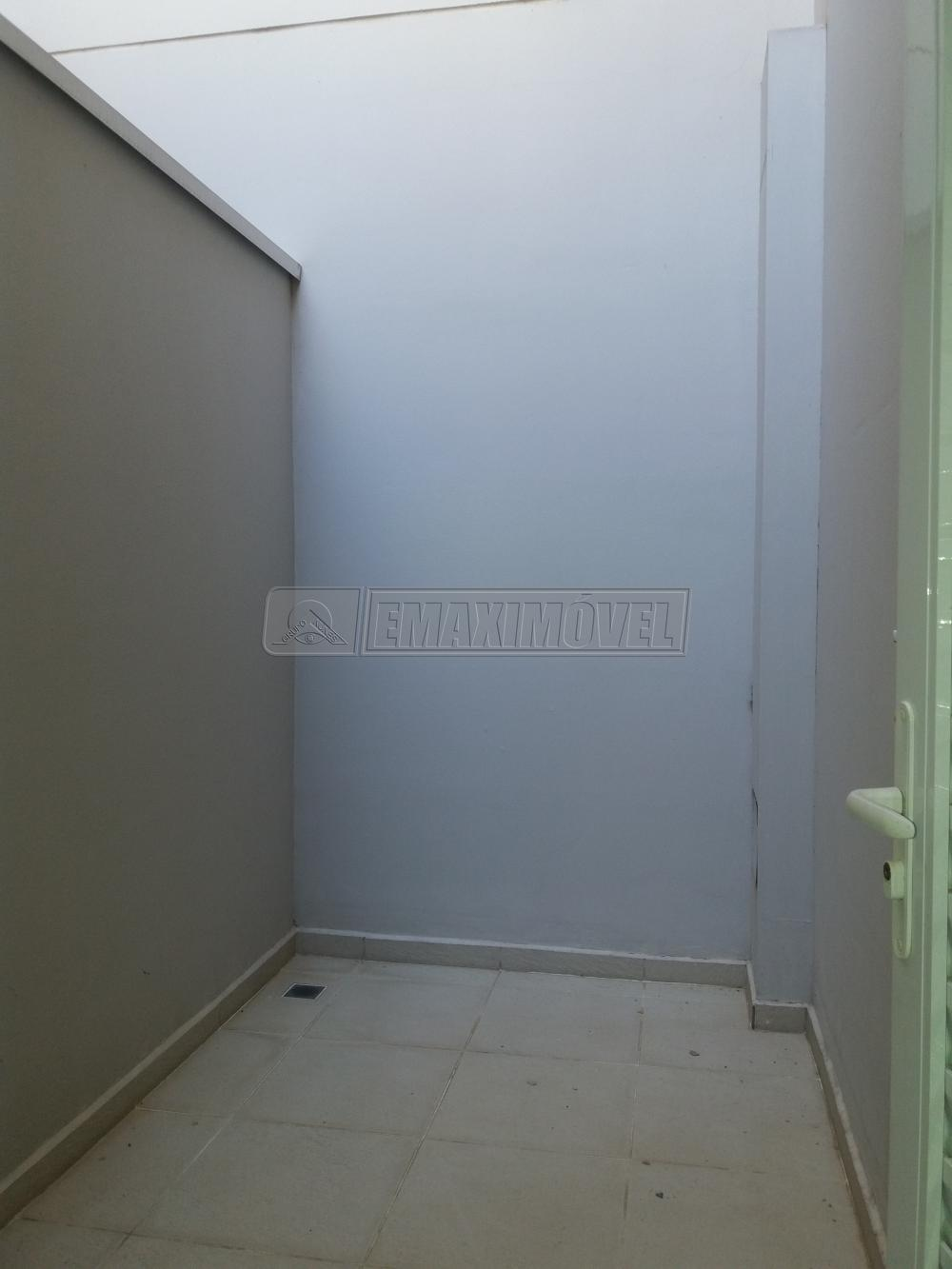 Alugar Apartamentos / Apto Padrão em Sorocaba apenas R$ 3.300,00 - Foto 32