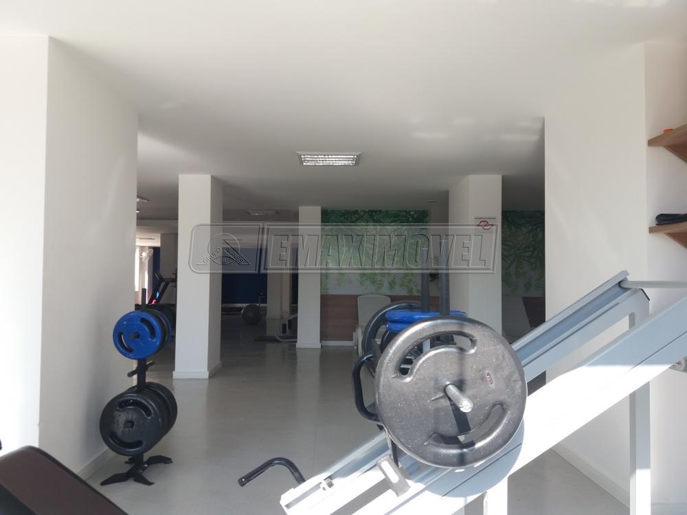 Alugar Apartamentos / Apto Padrão em Sorocaba apenas R$ 3.300,00 - Foto 39