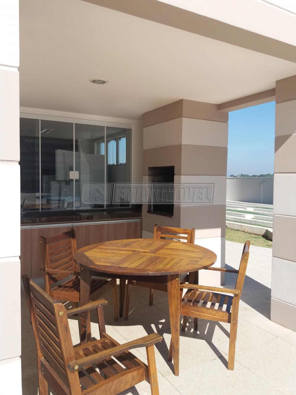 Alugar Apartamentos / Apto Padrão em Sorocaba apenas R$ 3.300,00 - Foto 42