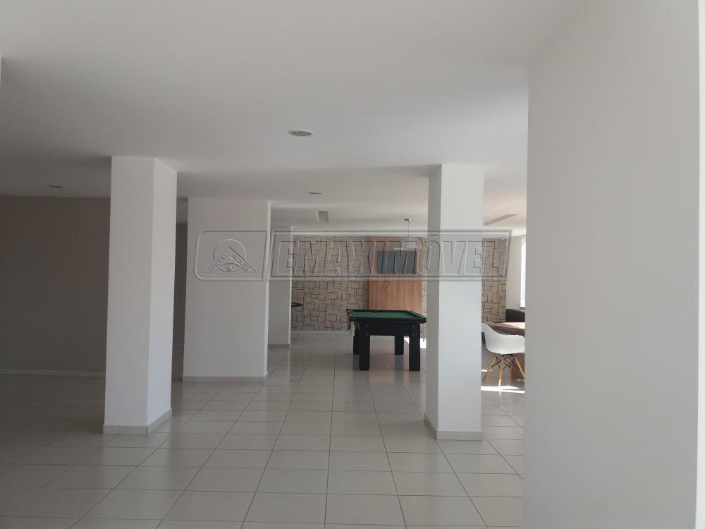 Alugar Apartamentos / Apto Padrão em Sorocaba apenas R$ 3.300,00 - Foto 49