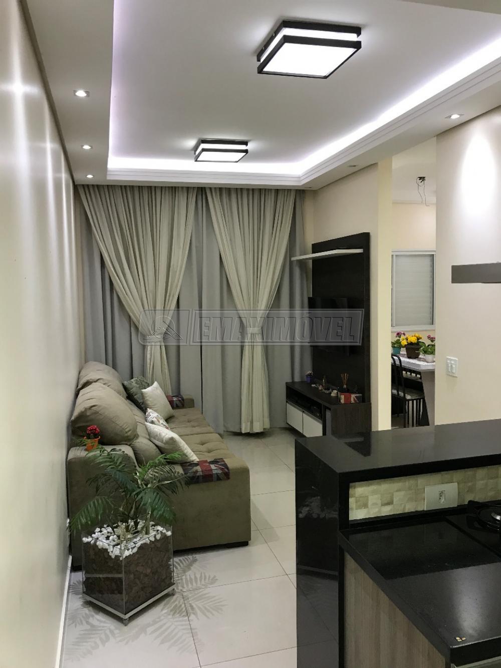 Alugar Apartamentos / Apto Padrão em Sorocaba apenas R$ 1.500,00 - Foto 5