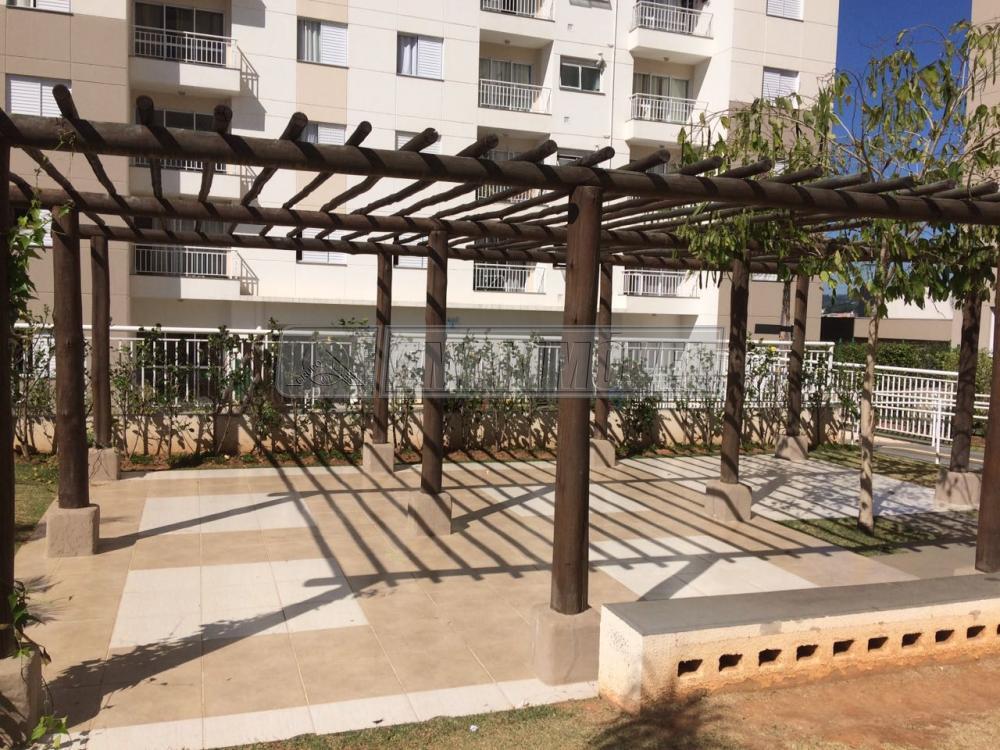 Alugar Apartamentos / Apto Padrão em Sorocaba apenas R$ 1.500,00 - Foto 25