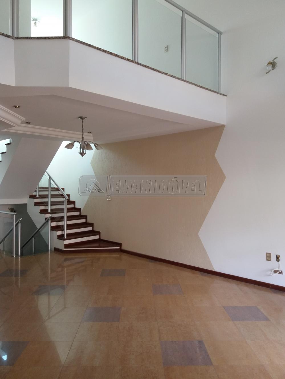 Alugar Casas / em Condomínios em Sorocaba apenas R$ 2.800,00 - Foto 2