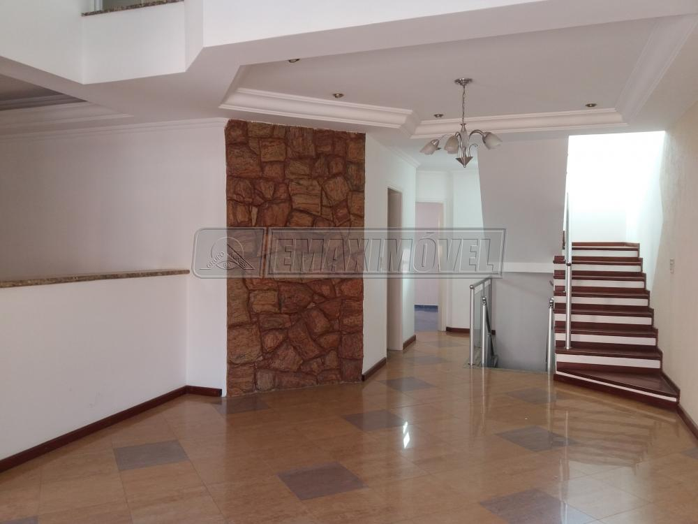 Alugar Casas / em Condomínios em Sorocaba apenas R$ 2.800,00 - Foto 3