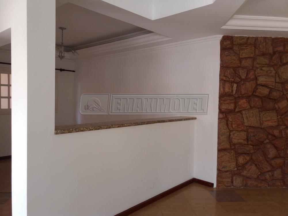 Alugar Casas / em Condomínios em Sorocaba apenas R$ 2.800,00 - Foto 4