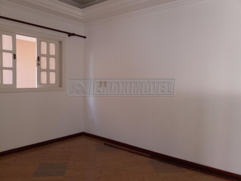 Alugar Casas / em Condomínios em Sorocaba apenas R$ 2.800,00 - Foto 5