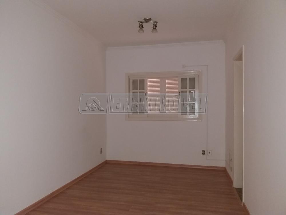 Alugar Casas / em Condomínios em Sorocaba apenas R$ 2.800,00 - Foto 7