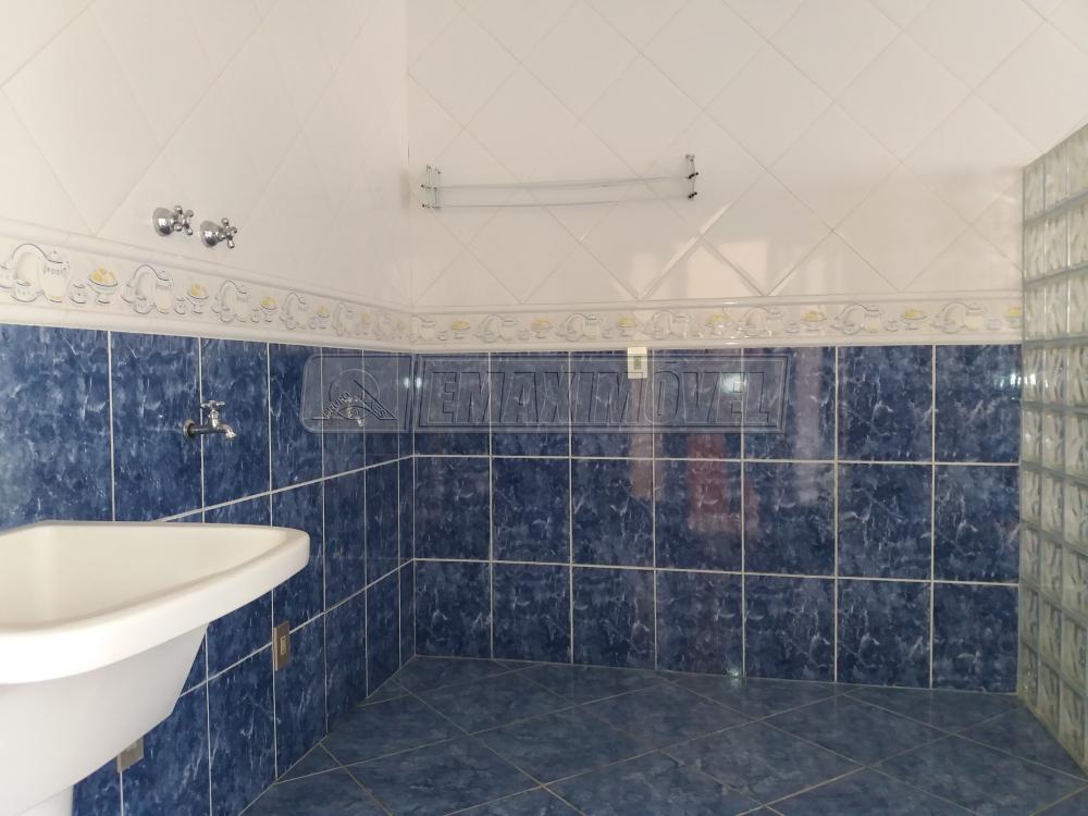 Alugar Casas / em Condomínios em Sorocaba apenas R$ 2.800,00 - Foto 12
