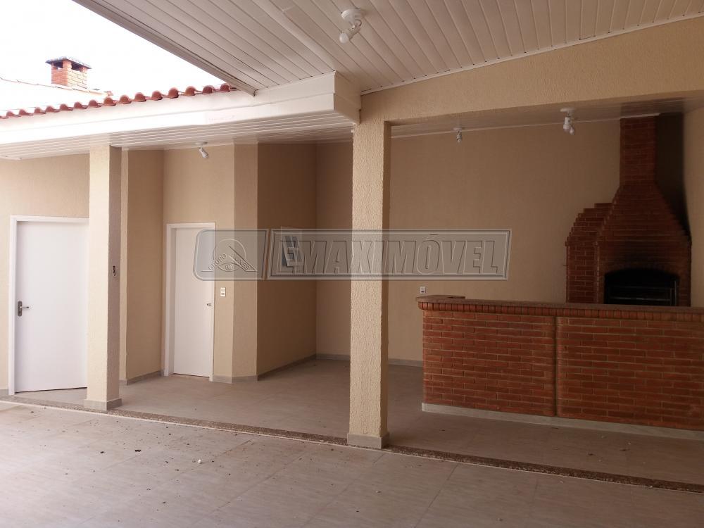 Alugar Casas / em Condomínios em Sorocaba apenas R$ 2.800,00 - Foto 13
