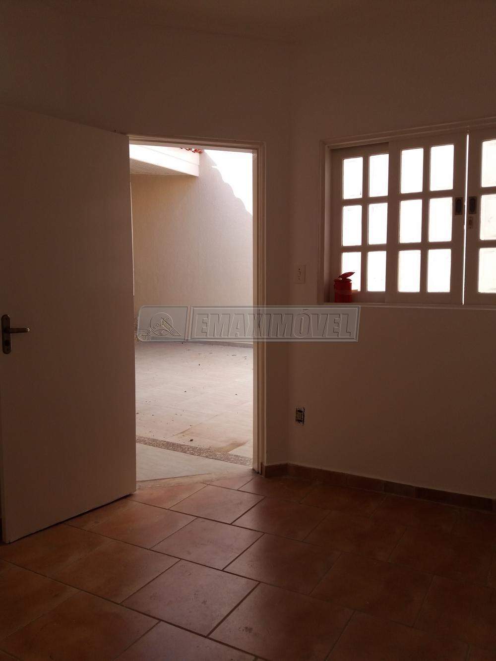 Alugar Casas / em Condomínios em Sorocaba apenas R$ 2.800,00 - Foto 16