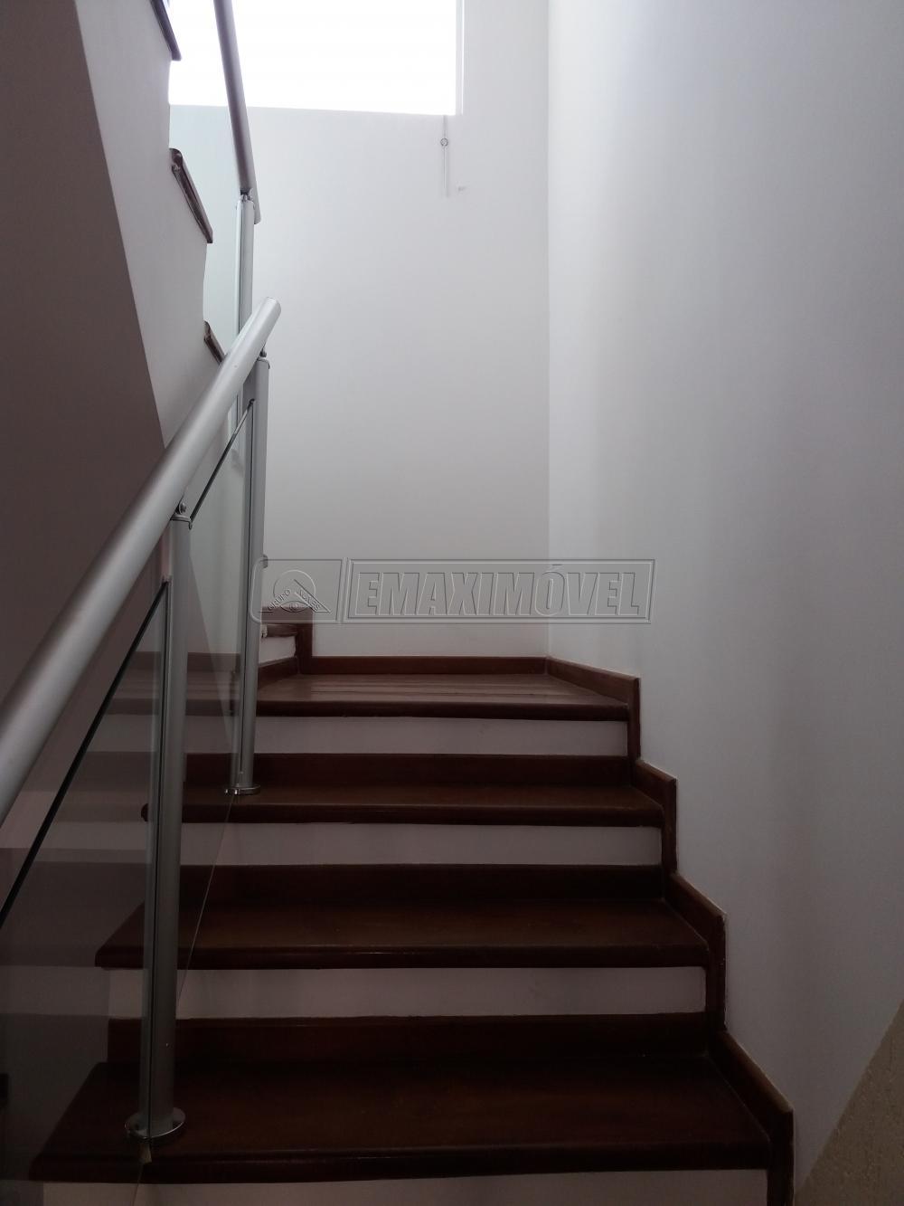 Alugar Casas / em Condomínios em Sorocaba apenas R$ 2.800,00 - Foto 20