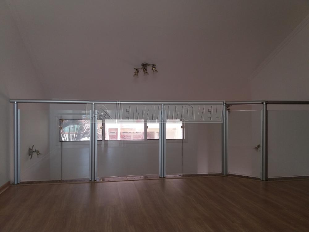 Alugar Casas / em Condomínios em Sorocaba apenas R$ 2.800,00 - Foto 21