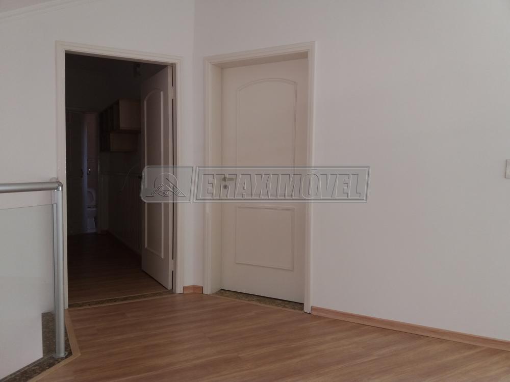 Alugar Casas / em Condomínios em Sorocaba apenas R$ 2.800,00 - Foto 22