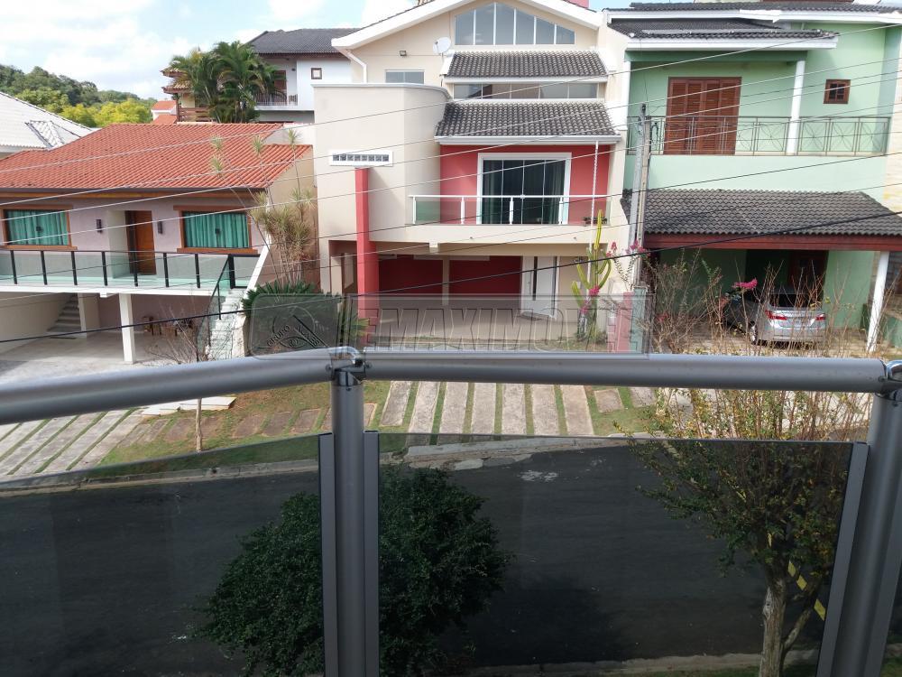 Alugar Casas / em Condomínios em Sorocaba apenas R$ 2.800,00 - Foto 27