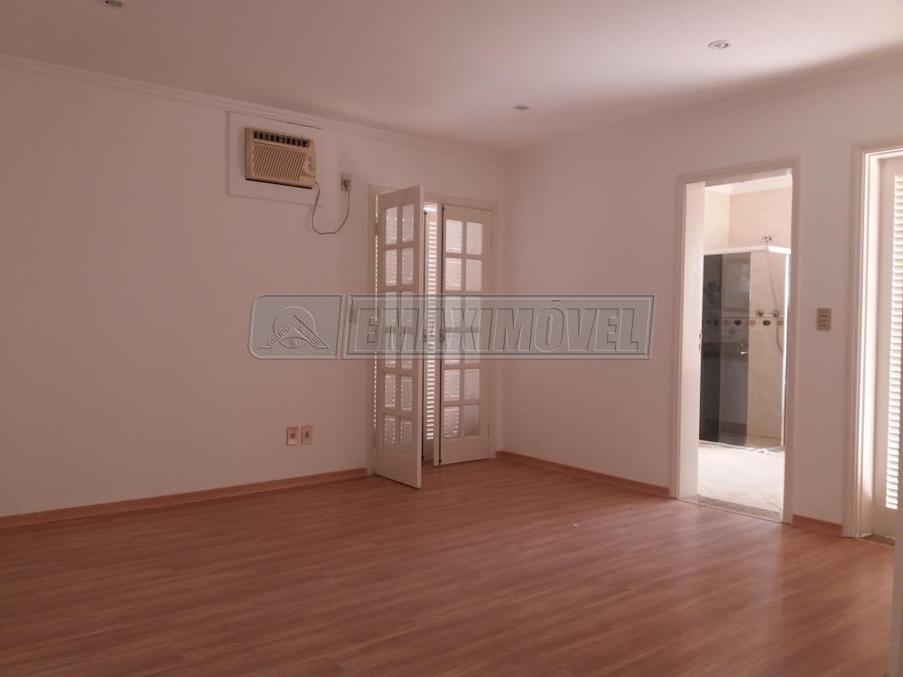 Alugar Casas / em Condomínios em Sorocaba apenas R$ 2.800,00 - Foto 28