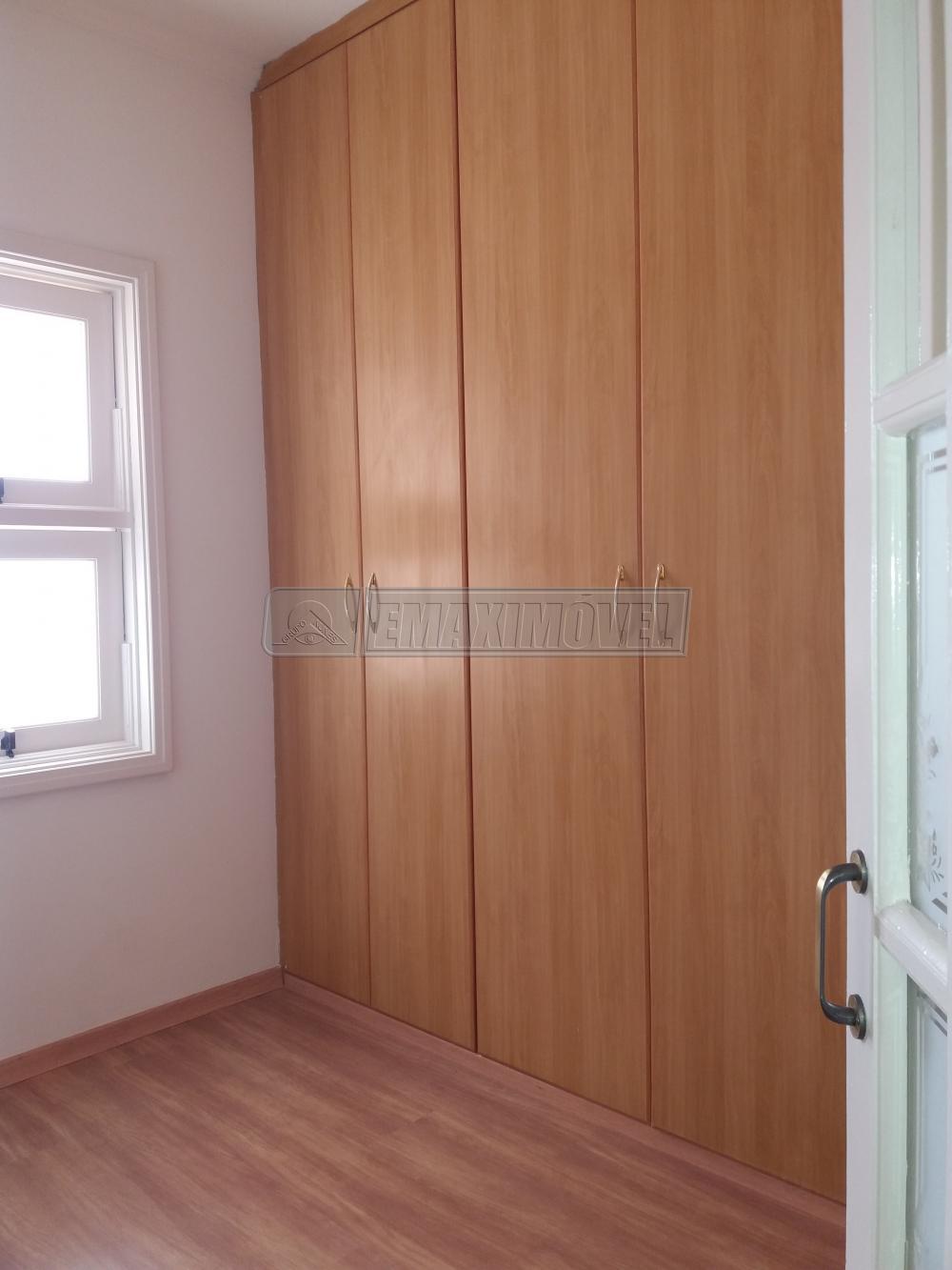 Alugar Casas / em Condomínios em Sorocaba apenas R$ 2.800,00 - Foto 30