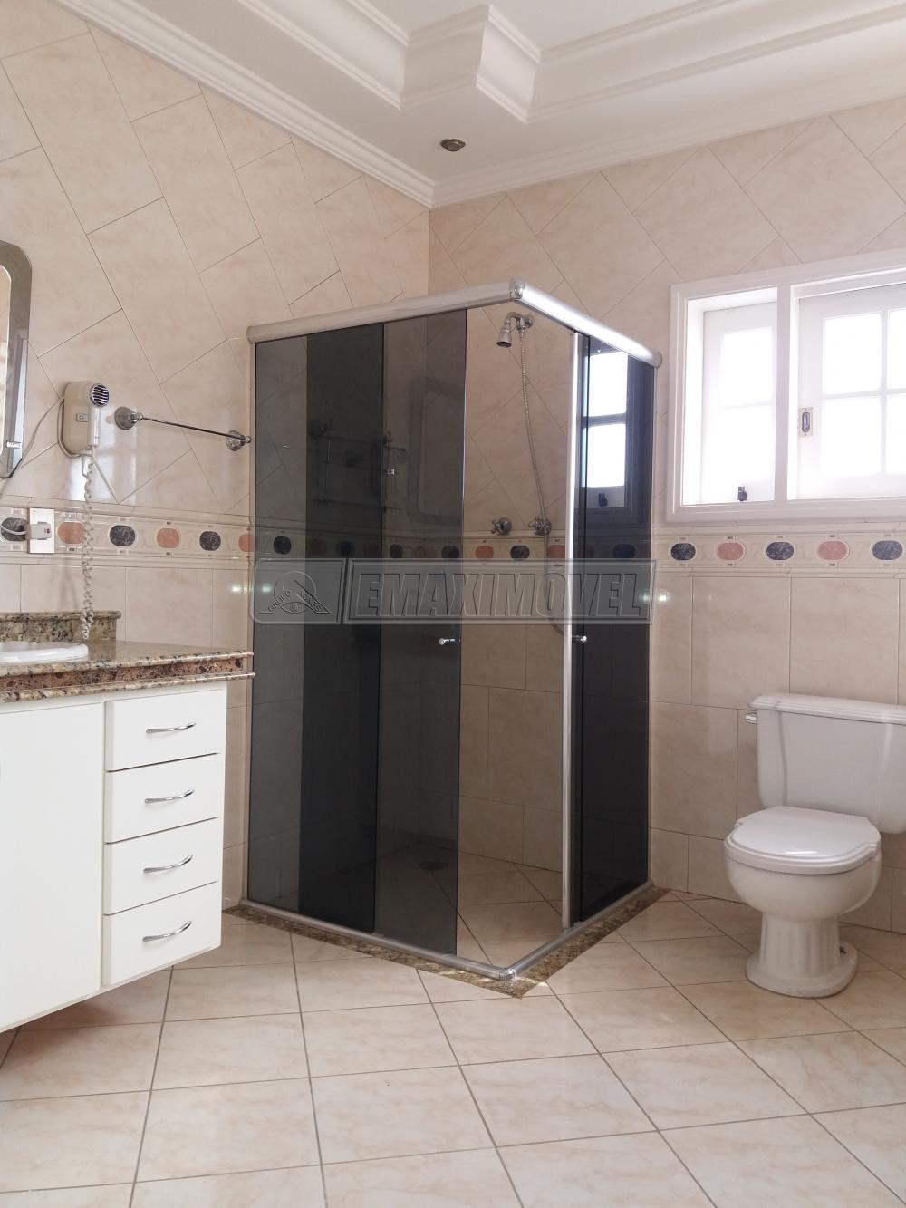 Alugar Casas / em Condomínios em Sorocaba apenas R$ 2.800,00 - Foto 31
