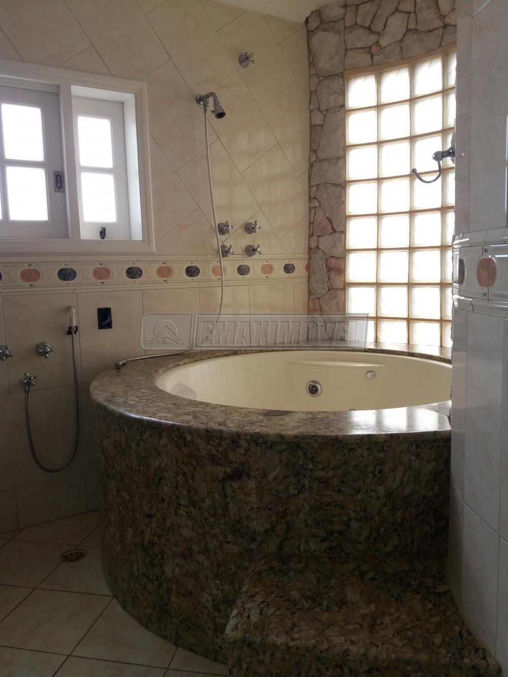 Alugar Casas / em Condomínios em Sorocaba apenas R$ 2.800,00 - Foto 32