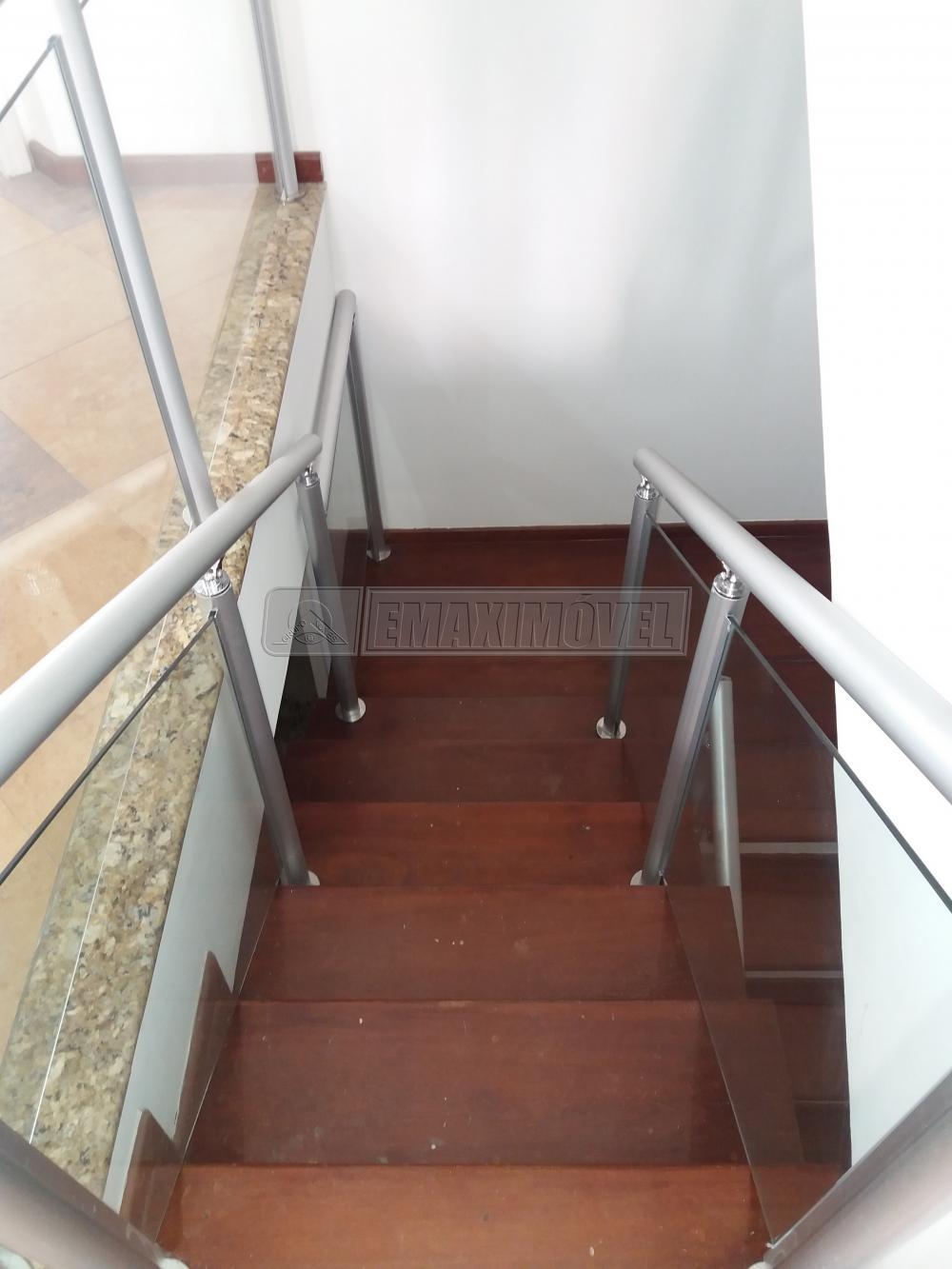 Alugar Casas / em Condomínios em Sorocaba apenas R$ 2.800,00 - Foto 38