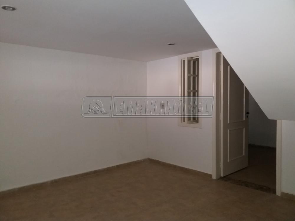 Alugar Casas / em Condomínios em Sorocaba apenas R$ 2.800,00 - Foto 39