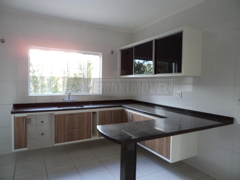 Comprar Casas / em Condomínios em Sorocaba apenas R$ 700.000,00 - Foto 4