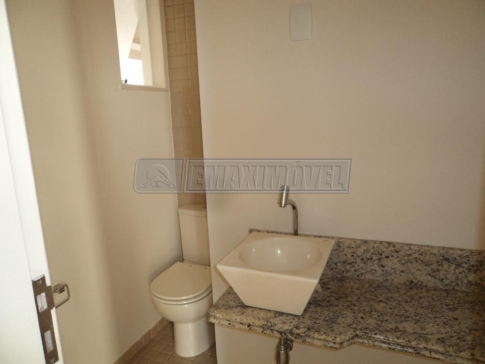 Comprar Casas / em Condomínios em Sorocaba apenas R$ 700.000,00 - Foto 8