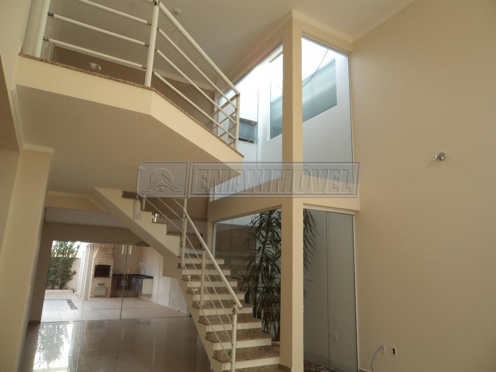 Comprar Casas / em Condomínios em Sorocaba apenas R$ 700.000,00 - Foto 9