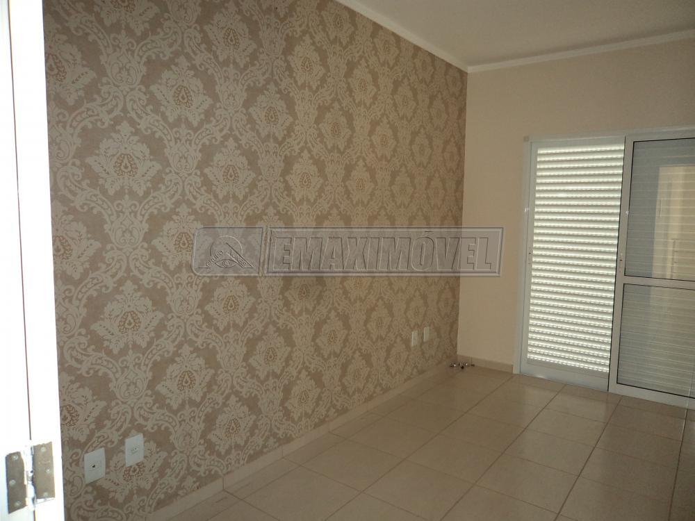 Comprar Casas / em Condomínios em Sorocaba apenas R$ 700.000,00 - Foto 13