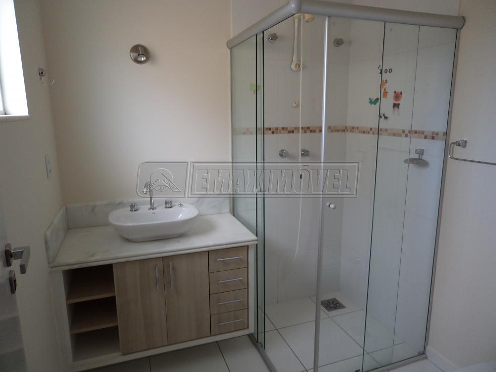 Comprar Casas / em Condomínios em Sorocaba apenas R$ 700.000,00 - Foto 21