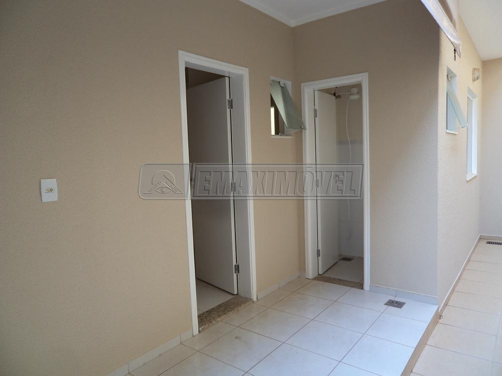 Comprar Casas / em Condomínios em Sorocaba apenas R$ 700.000,00 - Foto 22