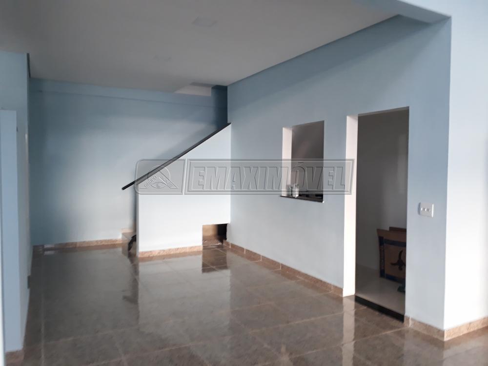 Alugar Galpão / em Bairro em Iperó R$ 5.000,00 - Foto 4