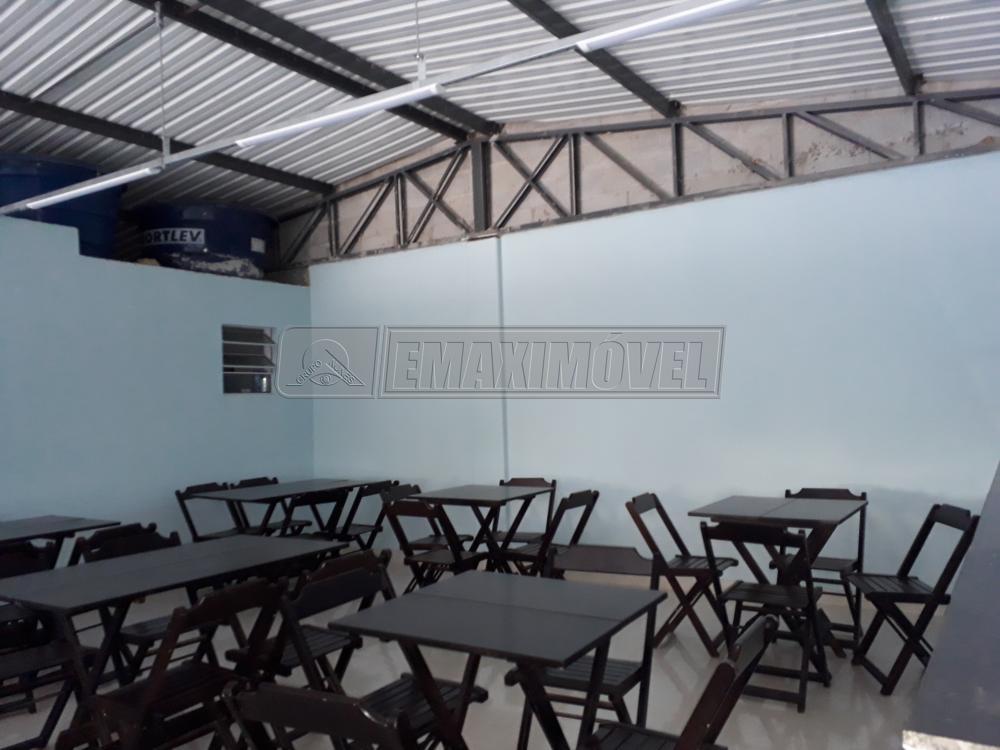 Alugar Galpão / em Bairro em Iperó R$ 5.000,00 - Foto 6