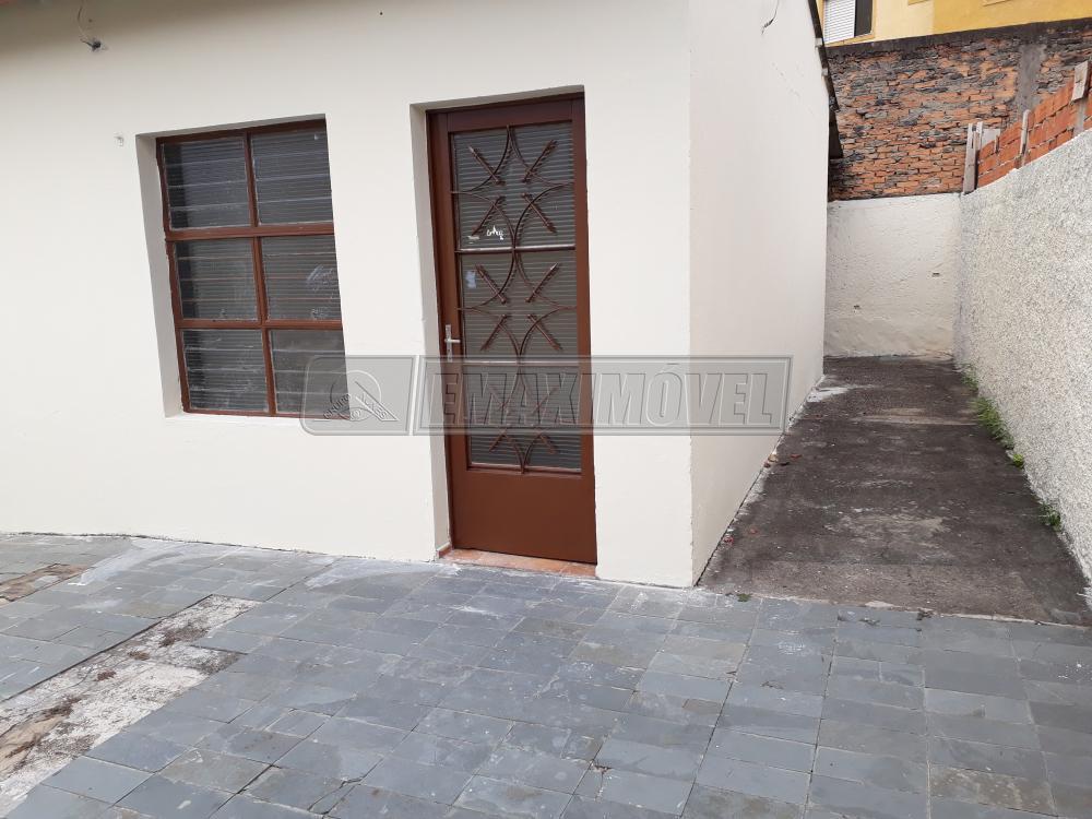 Alugar Casas / em Bairros em Sorocaba apenas R$ 500,00 - Foto 2
