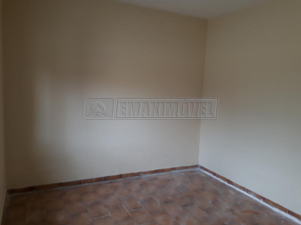 Alugar Casas / em Bairros em Sorocaba apenas R$ 500,00 - Foto 6