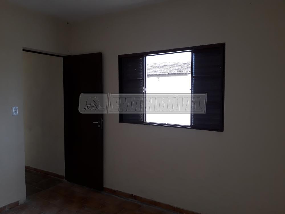 Alugar Casas / em Bairros em Sorocaba apenas R$ 500,00 - Foto 7