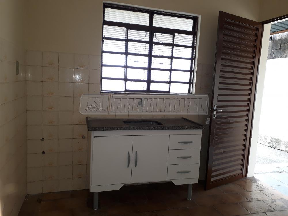 Alugar Casas / em Bairros em Sorocaba apenas R$ 500,00 - Foto 10