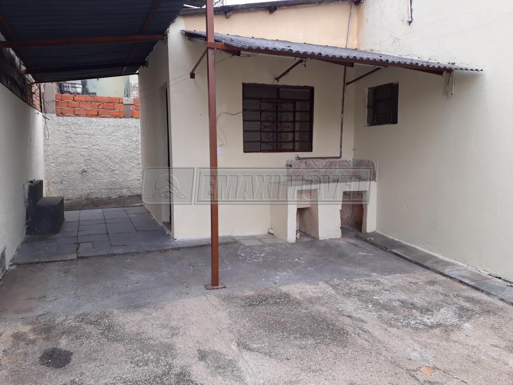 Alugar Casas / em Bairros em Sorocaba apenas R$ 500,00 - Foto 11