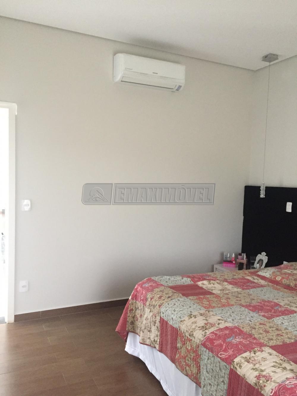 Alugar Casas / em Condomínios em Votorantim apenas R$ 7.000,00 - Foto 7