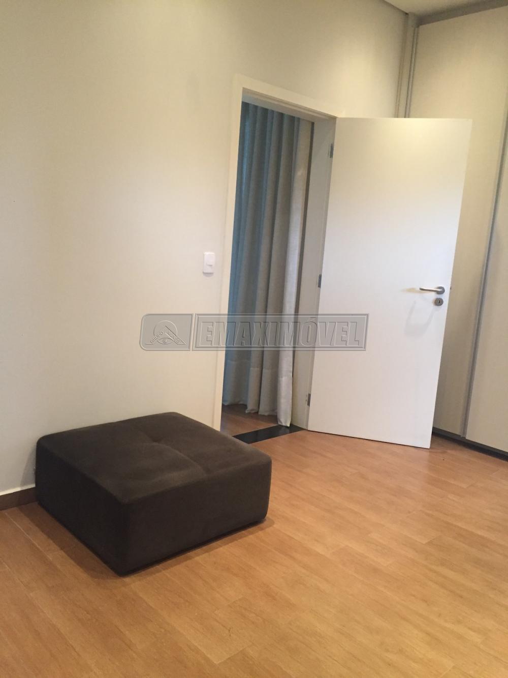 Alugar Casas / em Condomínios em Votorantim apenas R$ 7.000,00 - Foto 8