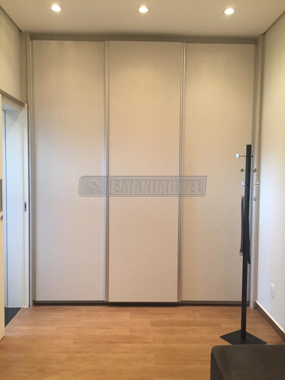 Alugar Casas / em Condomínios em Votorantim apenas R$ 7.000,00 - Foto 9